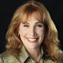 Adrienne K.