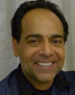 Iqbal N.