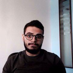 Omar G.