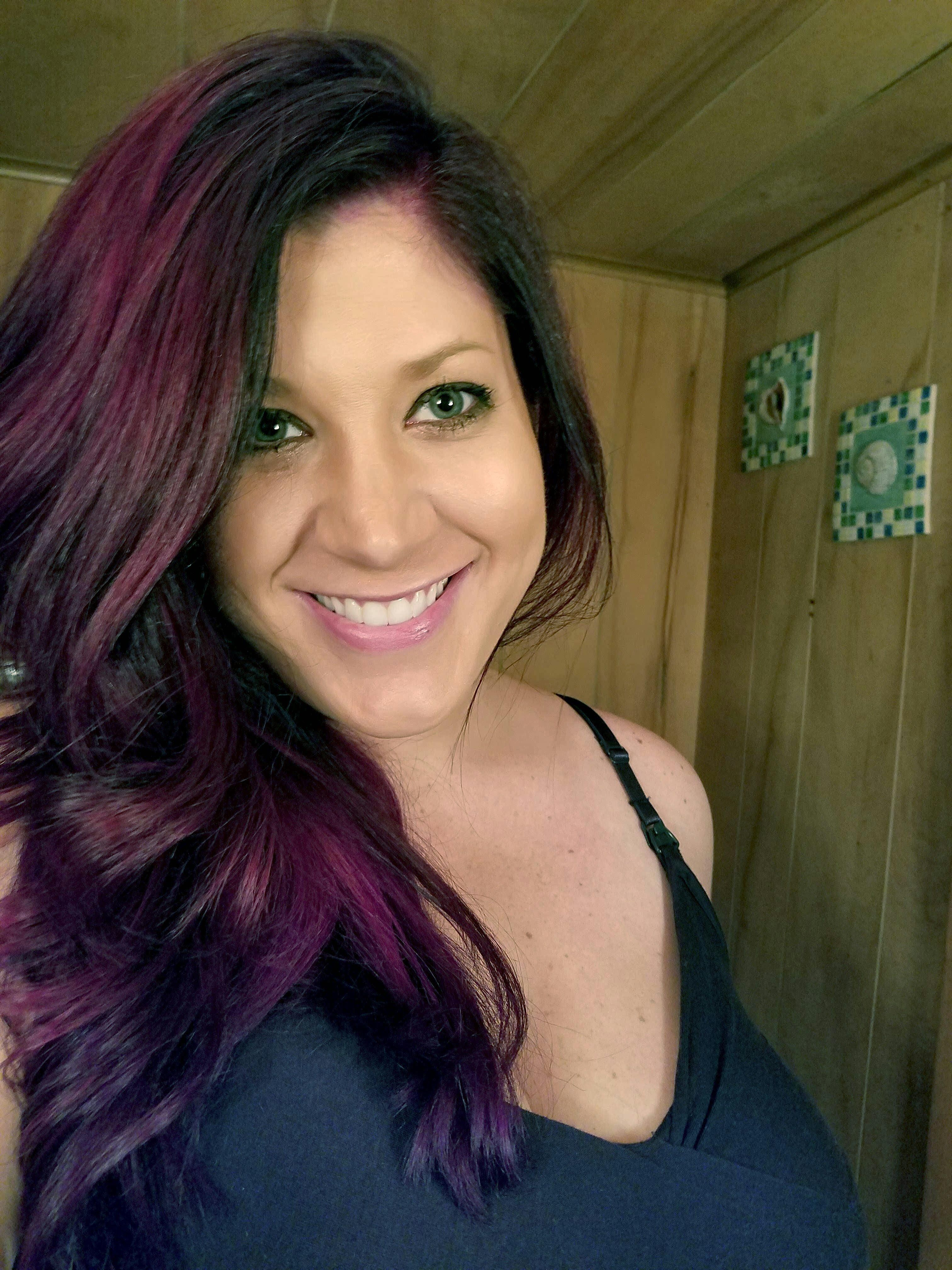 warner robins single women Single warner robins older women interested in senior dating looking for warner robins older women look through the profile previews below to see your perfect date.