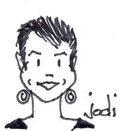Jodi C.