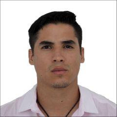 Rodrigo L.