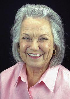 Charline J.