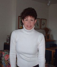 Deborah K.