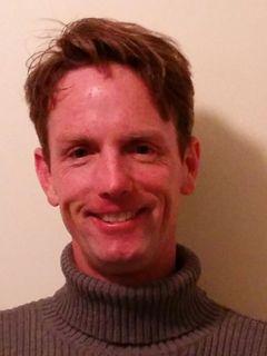 David G. Y.