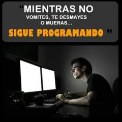 Juanesbm B.