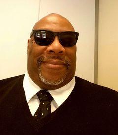 J Michael C.