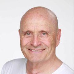 Bernd S