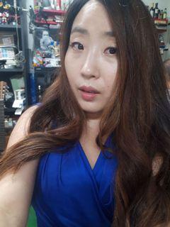 Eun Jung Y.