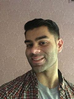 Saif E.