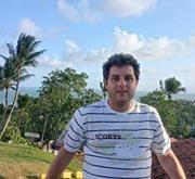 Luiz Flávio Ferreira B.