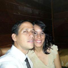 Lierson Jose Vilela A.
