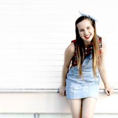 Courtney Ah S.
