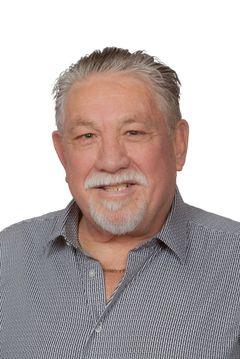 Colin G.