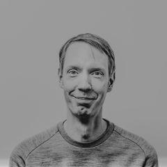 Antti O.