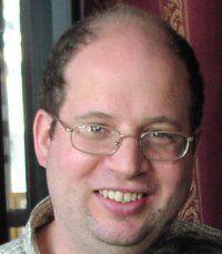 Jonathan K.