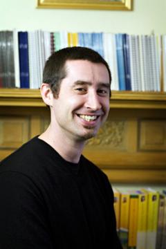Dylan J.
