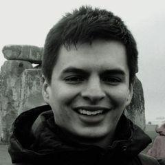 Juan Felipe R.
