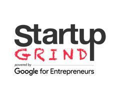 Startup Grind V.