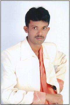 ramkrishna p.