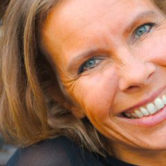 Susanne V.