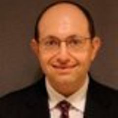 Alexander D.