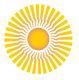 Shambhala Southern C.