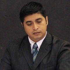 Adelio M.