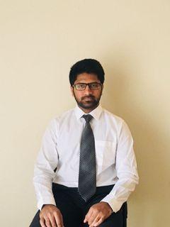 Abijith