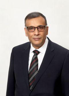 Khurshid A.