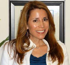 Lisa LoCascio - Lopez, CPA, P.