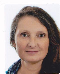 Irena Z.