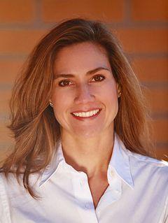 Mona Rodriguez M.