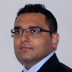 Prakash P.