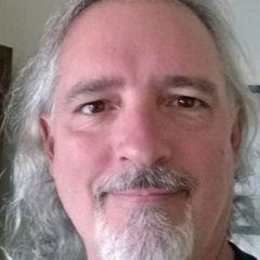 Dave Y.