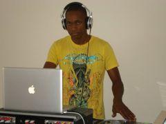 Marco (DJ S.
