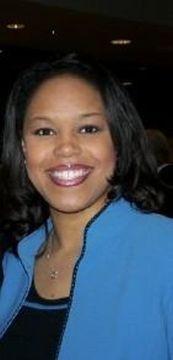 Courtney Clayton J.