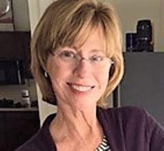 Jill Dougherty T.