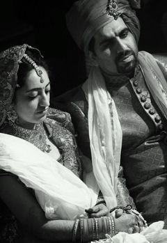 Sidhartha K.