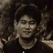 Jae Sung L.