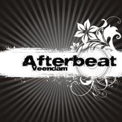 Afterbeat V.