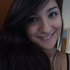 Karoline A.