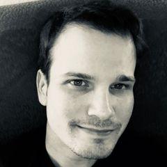 Justin Oliver L.