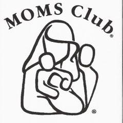 MOMS CLUB N Potomac-Muddy B.