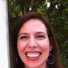 Cheryl G.