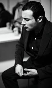Malek G.