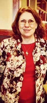 Constance A.