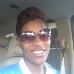 LaShonda Janice J.