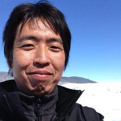Yasuhiro Y.