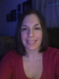 Stefanie L.